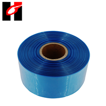 excellent pvc shrink film