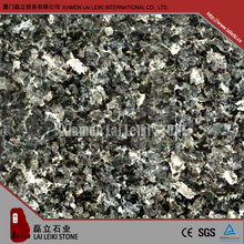 Natural Chinese Costa Esmeralda Granite For Sale