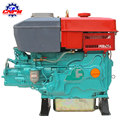 22hp High quality classics low price single cylinder engine