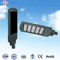Commonly used accessories for LED street lamp cover parts,aluminum alloy,240W,factory direct selling