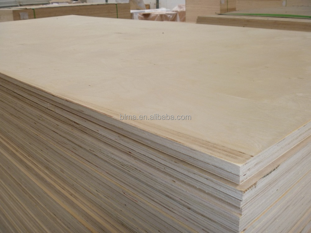 1220 2440mm plywood sheets for furniture grade buy cheap for Furniture grade plywood