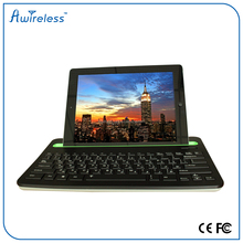 Universal Portable 3.0 Bluetooth Keyboard ABS keyboard bluetooth wirless keyboard for tablet pc