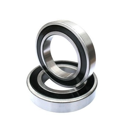 China factory lowest competitive price 6010 super precision deep groove ball bearings for roller shutter door