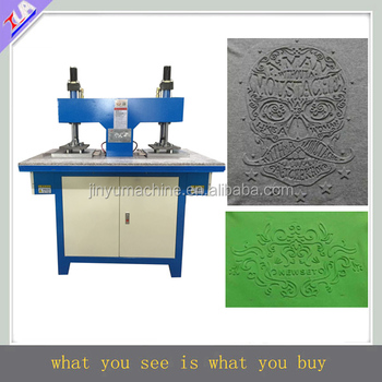 all kinds of labelm,trademark making machine for clothes,leather