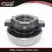 DONGFENG TRUCK SPARE PARTS/Dongfeng TRUCK Clutch release bearing 85CT5765F2