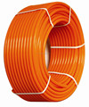 High quality pex-al pex pipe for hot water and floor heating