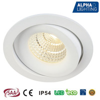 Alpha Lighting 13w Residential And Commercial