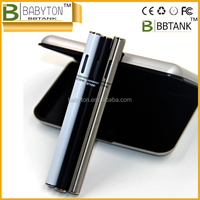 2015 e cig 510 oil vaporizer cartridge bud touch vaporizer O.Pen oil vapor pen disposable Cbd CO2 cartridge