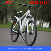 2015 high quality mountain bike,mountain bike prices,used mountain bike in japan