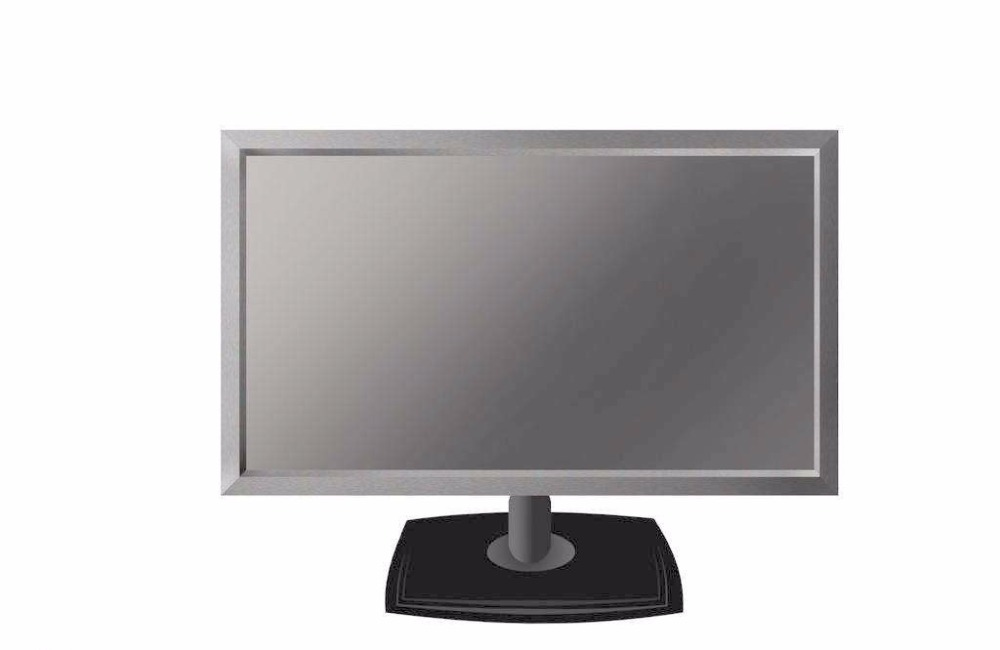"Made in china 15-32"" LED TV plasma television"