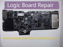 Professional Laptop Logic Board Repair Service for MacBook pro air retina A1534 Motherboard / Mainboard year 2015 2016