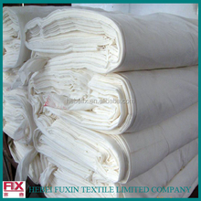 China wholesale 100% cotton fabric for bed sheet in roll/bed sheet fabric