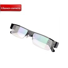 V10 H.264 HD 720P eyewear Glasses Camera Hight Video Resolution sunglasses camera