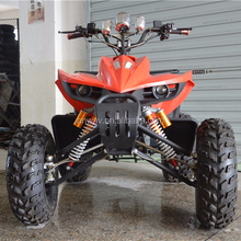 Atv Pickup Cuatrimoto 200cc farm ATV