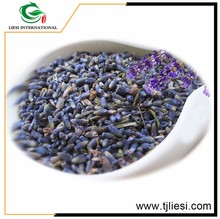Wholesale China Factory lavender dried