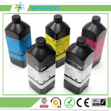 top popular Winnerjet for epson uv curable ink