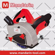 Electric power tools 1700W 150mm good performance wall chaser WCR-YT1-150