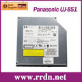 2014 Internal Panasonic UJ851 Lightscribe DVDRW IDE 12.7mm