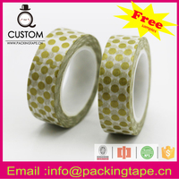 Free samples wholesale tape international price of sesame seed
