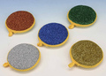 cleaning Scourer Pad