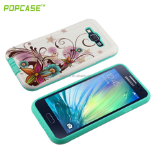 cell phone case for mobile phone accessory for samsung galaxy e5 e500
