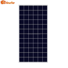 poly 300W Solar Panel for best selling solar products