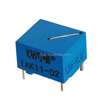 CT inclosed current transformer / current sensor