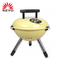 Best Seller Top Russian Bbq Grill european keyo barbecue grill