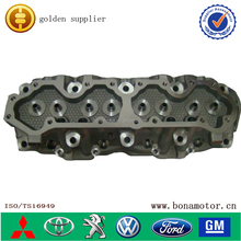 auto parts for FIAT Temppa Tipo Uno 1.4L 8V, 4CYL 83A4.000 836A4.000 cylinder head