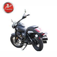 NOOMA Export selling sport racing 150cc cruiser motorcycle