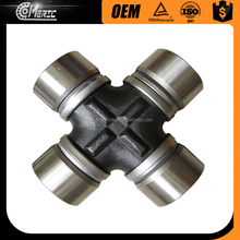 Hot sale steering wheel universal joint for various cars