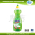Dishes Washing Liquid Soap,kitchen washing liquid