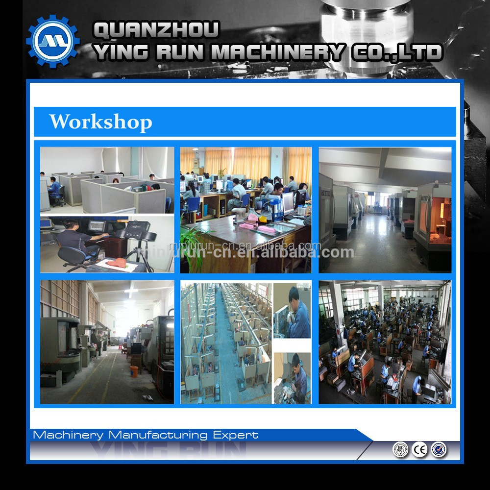 PU Sole Shoes Molding machine Factory In China
