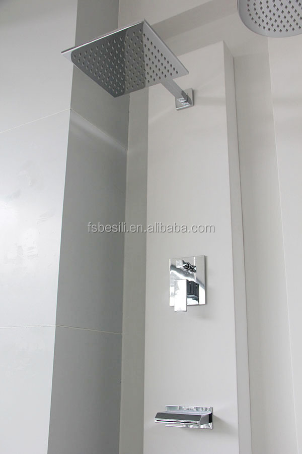 Bath Shower Combination Tap Australian Standard Buy Bath Shower Combination