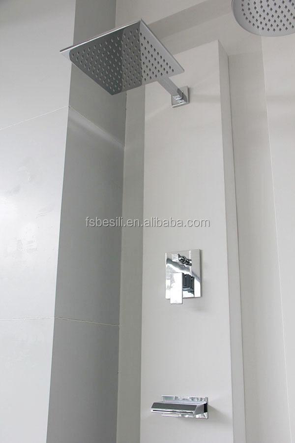 bath shower combination tap australian standard buy bath bathroom design ideas get inspired by photos of