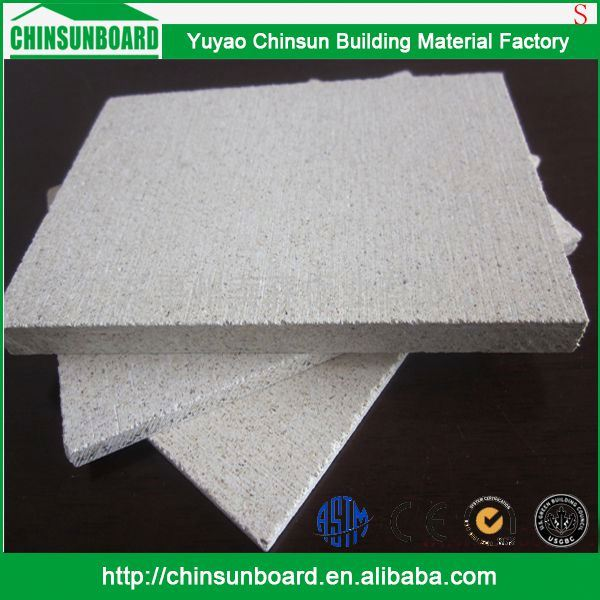 Superior Materials High Strength Incombustibility Wall Decoration B2 Grade Fire Rated Aluminum Composite Panel