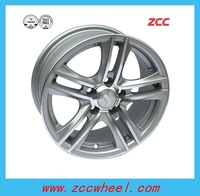 ZCC-500.14*6.0 alloy wheels