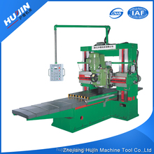 Various Styles Unique Shape Vertical Style Band Sawing CNC Milling Machine