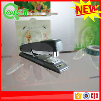 Hot sale mini ceiling mounted shelf