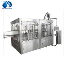 High quality 10ml liquid bottle filling machine with low price