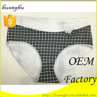 factory in china export quick dry transparent