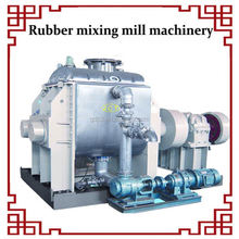 JCT Most Popular Chemical kneader mixer for plasticine for Sale