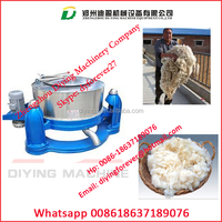 Hotel Cloth dewater Machine/Curtain bed sheet dewater Machine/Kelp Dewater machine