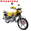 China Classic Alloy Wheel 125cc Wuyang Street Legal Motorcycle 150cc