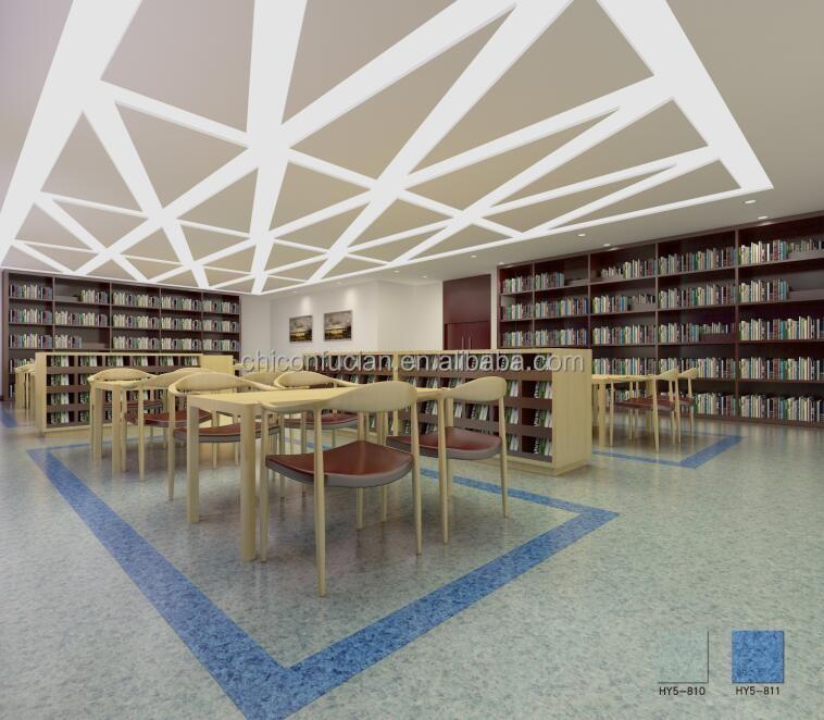Suelos vinilo baratos d azulejos de piso para sala de for Suelo vinilo adhesivo barato