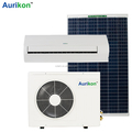 12000 BTU Efficient and energy saving 100% solar air conditioner no need national grid