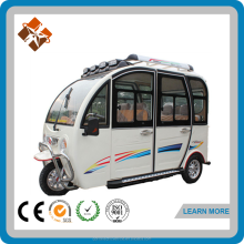 new design motorcycle tricycle sidecar for passenger