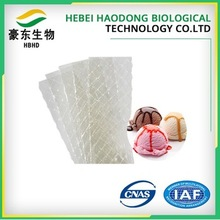 Low price low cost high quality fish edible kosher gelatin
