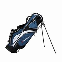 golf small bag stand bag light weight golf practice bag