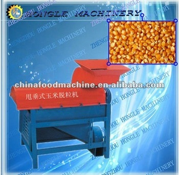 HL -700 new tech and large capacity corn sheller suppliers